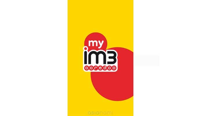 aplikasi myim3 indosat ooredoo