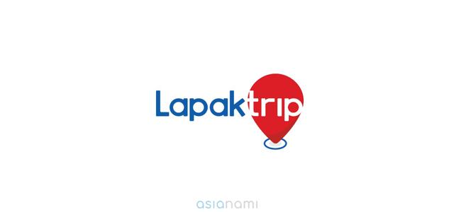 lapaktrip agen perjalanan wisata