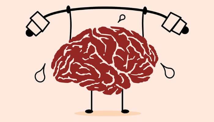 Kesehatan Mental Adalah Kunci Kesuksesan Bisnis Anda