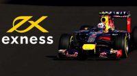 exness broker forex