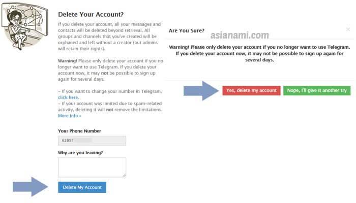 delete akun telegram.jpg