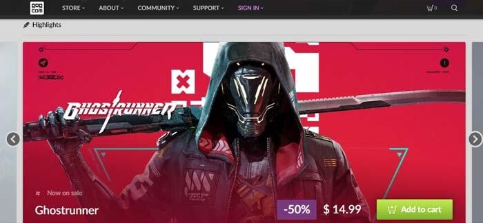 situs download game pc bajakan