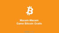 game bitcoin gratis
