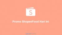 promo shopeefood
